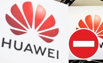 Google veta a Huawei: ¿qué va a pasar con tu móvil?