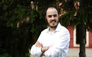 «Unidas Podemos es una marca consolidada»