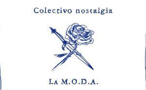 'Colectivo Nostalgia', la calma de La Moda