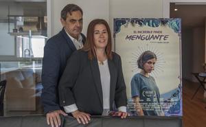 «Cantabria no apoya al cine pese a los beneficios que genera»