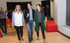 Casares propone un plan director de regeneración urbana dotado con 20 millones