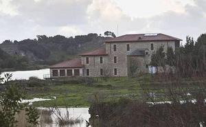 Soano anuncia su candidatura a Pueblo más bonito de Cantabria