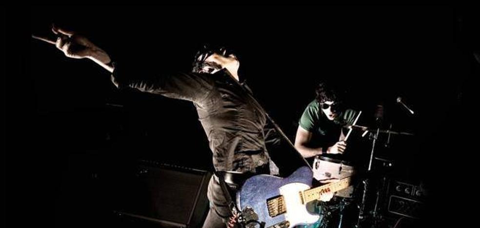El grupo Blue Yeyés abrirá la 'Fiesta de la Primavera' del Centro Botín con música de los 60