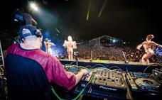 Los promotores del SummerFun anuncian que no celebrarán el festival de música electrónica