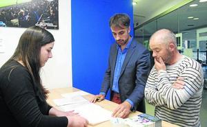 La Cántabra da por buena la recogida de firmas para pedir la asamblea extraordinaria