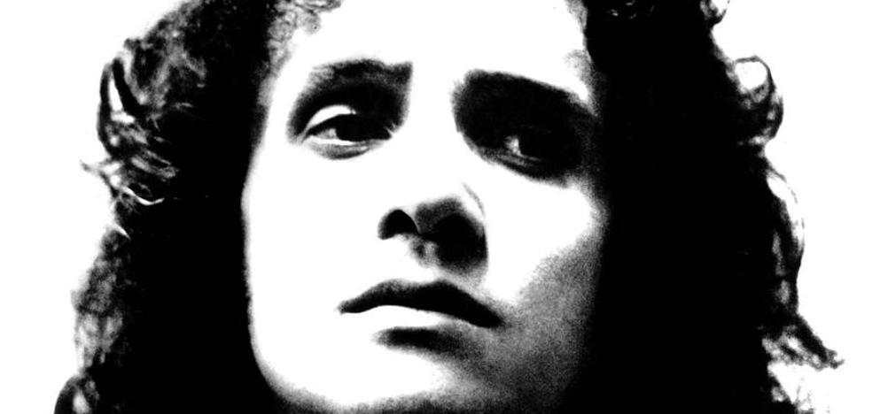 Roberto Carlos, más allá de la balada romántica