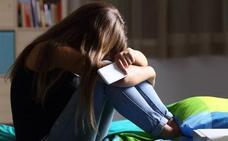 Adolescentes y rebeldía: ¿qué podemos hacer?