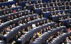 Claves para entender las elecciones europeas