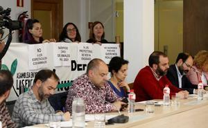 Torrelavega aprueba la ordenanza de Protección y Bienestar Animal pero no incluye el «sacrificio cero»