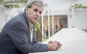 Muere Rafael de la Sierra, un señor de la política y pilar del regionalismo