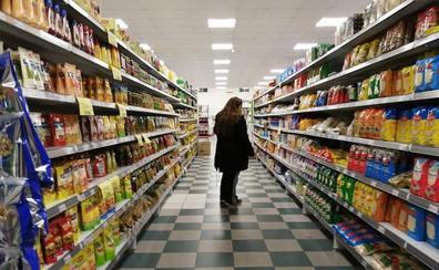Coca cola, El Pozo y Campofrío, las tres marcas más elegidas por los españoles