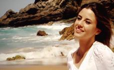 La cántabra Jenny Cayón busca el amor como tronista en Cuatro