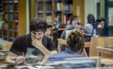La UC, séptima universidad española con mayor rendimiento en I+D