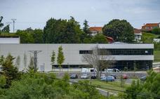 Cantabria Labs prevé operar en octubre en su nuevo complejo de Villaescusa