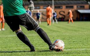 Conoce los movimientos y rumores del mercado de fichajes de fútbol