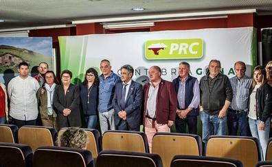 Revilla augura que el aumento de votos en Santander convertirá al PRC en el partido «hegemónico»