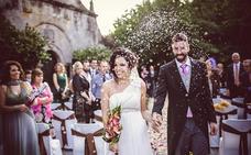 La ceremonia de boda en Cantabria, ¿civil o religiosa?