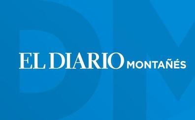 El Gordo de la Primitiva deja 176.804 euros en Santander