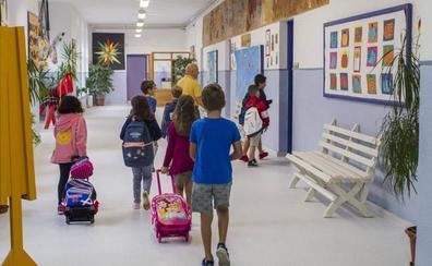 Stec denuncia que Educación pide a los centros que paguen ellos el programa de refuerzo