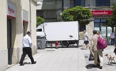 El ERE del Santander podría afectar a cincuenta empleados en Cantabria
