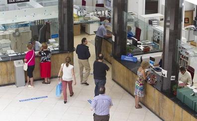 Se abre la inscripción para optar a siete plazas de empleo público de Santander