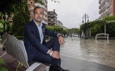 «Hemos ganado las elecciones y ahora Torrelavega tendrá un alcalde regionalista»