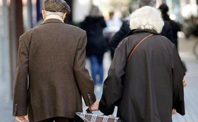 El Banco de España reclama alargar la vida laboral para mantener el sistema de pensiones