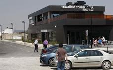 El intermediario del nuevo tanatorio de Torrelavega es condenado a tres años de prisión