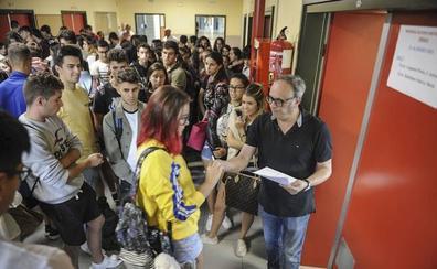 Cantabria, la sexta comunidad donde es más barata la Prueba de Acceso a la Universidad