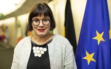 La UE coloca a una de sus halcones al frente de la negociación post 'brexit'