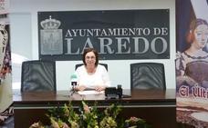 Los socialistas de Laredo no renunciarán a la Alcaldía y abogan por pactar con el PRC