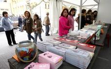 Torrelavega abre el plazo para pedir las subvenciones para proyectos culturales