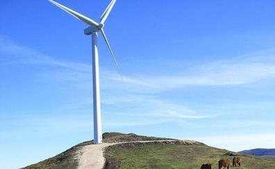 El sector eólico espera que la nueva potencia se implante esta legislatura