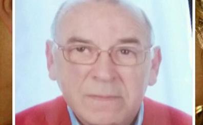 Se busca a un hombre de 79 años y enfermo de Alzheimer que ha desaparecido en Santander