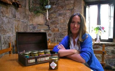 «España está empezando a saber comer picante»