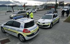 El jefe de la Policía Local cuestiona el correcto nombramiento de los funcionarios desarmados