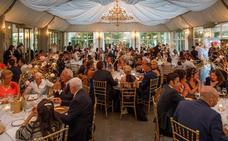 ¿Dónde celebrar el banquete de mi boda en Cantabria?