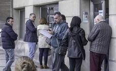 Un error en el recibo del IBI obliga a devolver 1,6 euros a 20.000 pagadores