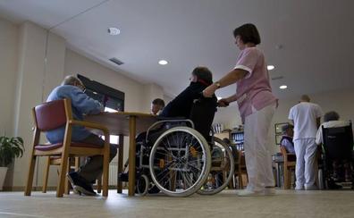 Luces y sombras de los servicios sociales