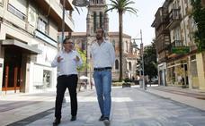 El PSOE de Torrelavega renuncia a la Alcaldía pero reclama cogobernar al 50%