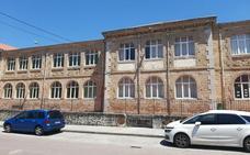 El Ayuntamiento de Ampuero prepara las actividades de verano para jóvenes