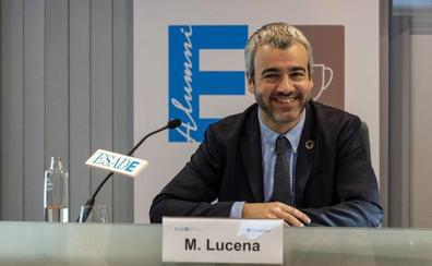 AENA invertirá 1.000 millones al año desde 2022 para reforzar sus grandes aeropuertos
