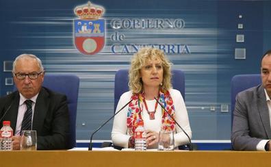 MARE reclamará 374.000 euros que pagó indebidamente a 58 trabajadores