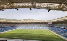De Silicon Wadi a la startup nation del deporte