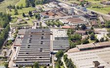 Acuerdo entre Nissan y la representación sindical para el convenio colectivo de la planta de Los Corrales