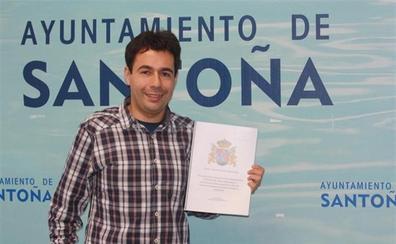 El PRC de Santoña se plantea formar gobierno con el PP y Santoñeses