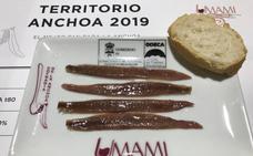 Territorio Anchoa busca quesos para maridaje perfecto