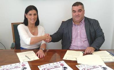 Santander, Torrelavega y Camargo, sedes del Campeonato de España de Balonmano de Selecciones Autonómicas