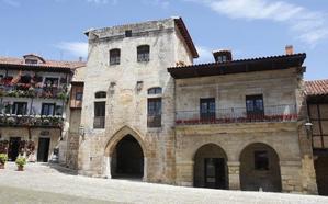 La Torre de Don Borja, tras su rehabilitación, abre sus puertas en julio a un nuevo proyecto cultural