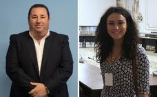 Arronte renuncia a ser concejal del PP en Astillero y Blanca Liquete ocupará su lugar